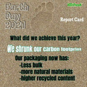 Earth Day what have we achieved?